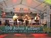 02.07.2011 - 100 Jahre Fußball Schwepnitz