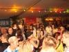 09.07.2011 - 7. Stauseefest Sohland