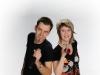 Mario & Kathrin